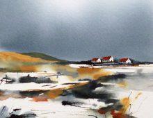 Isle of Arran I